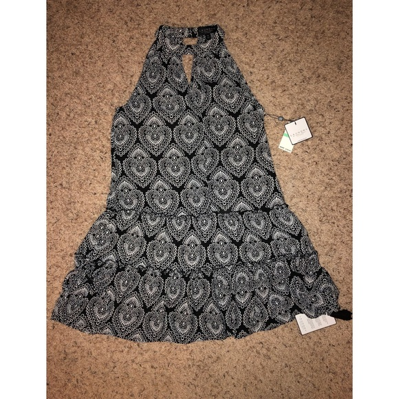 Laundry By Shelli Segal Dresses & Skirts - NEVER WORN! Laundry by Shelli Segal Dress, Size 8